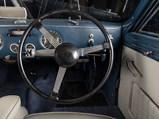 1948 Delahaye 135 M Coupé by Antem - $