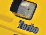 1982 Renault 5 Turbo Group B  - $
