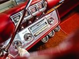 1960 Buick Electra 225 Convertible  - $