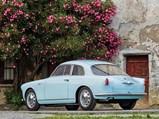 1957 Alfa Romeo Giulietta Sprint Veloce Alleggerita by Bertone - $1/100, f 3.5, iso100 with a {lens type} at 115 mm on a Canon EOS-1D Mark IV.  Ph: Cymon Taylor