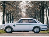 1973 Alfa Romeo GTA 1300 Junior Stradale by Bertone - $Captured at  on 13 December 2018. At 1/160, f 3.2, iso100 with a {lens type} at 175mm on a Canon EOS-1D Mark IV.  Photo: Cymon Taylor