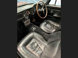 1966 Aston Martin DB6 Coupé  - $