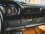 1983 Porsche 911 SC Cabriolet  - $