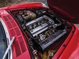 1973 Alfa Romeo 2000 Spider Veloce  - $