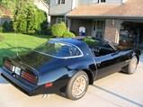 1978 Pontiac Trans Am  - $