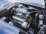 1963 Chevrolet Corvette Sting Ray Z06 'Big Tank' Coupe  - $