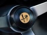 1973 Alfa Romeo Montreal by Bertone - $