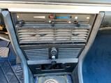 1972 BMW 3.0 CSi  - $
