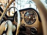 1961 Mercedes-Benz 190 SL  - $