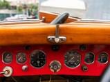 1933 Delage D8/15 S Cabriolet  - $