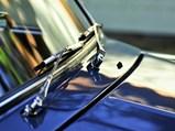 1966 Austin Mini Cooper S Mk 1  - $
