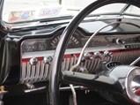 1951 Mercury Convertible  - $