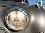 1964 Jaguar Mark 2 3.8-Litre Saloon  - $