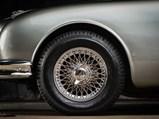 1963 Jaguar Mark 2  - $