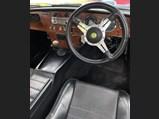 1970 Lotus Elan S4  - $