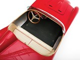 Ferrari 180 Testa Rossa Children's Car - $