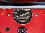 1963 Cushman Super Eagle  - $