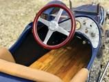 Bugatti Type 35 Junior - $