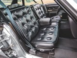 1976 Oldsmobile Regency 98  - $