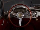1953 Fiat 8V Berlinetta  - $