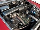 1953 Packard Caribbean Convertible  - $