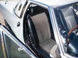 1970 Mazda Cosmo Sport  - $