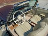 1967 Mercedes-Benz 250 SL 'Pagoda'  - $