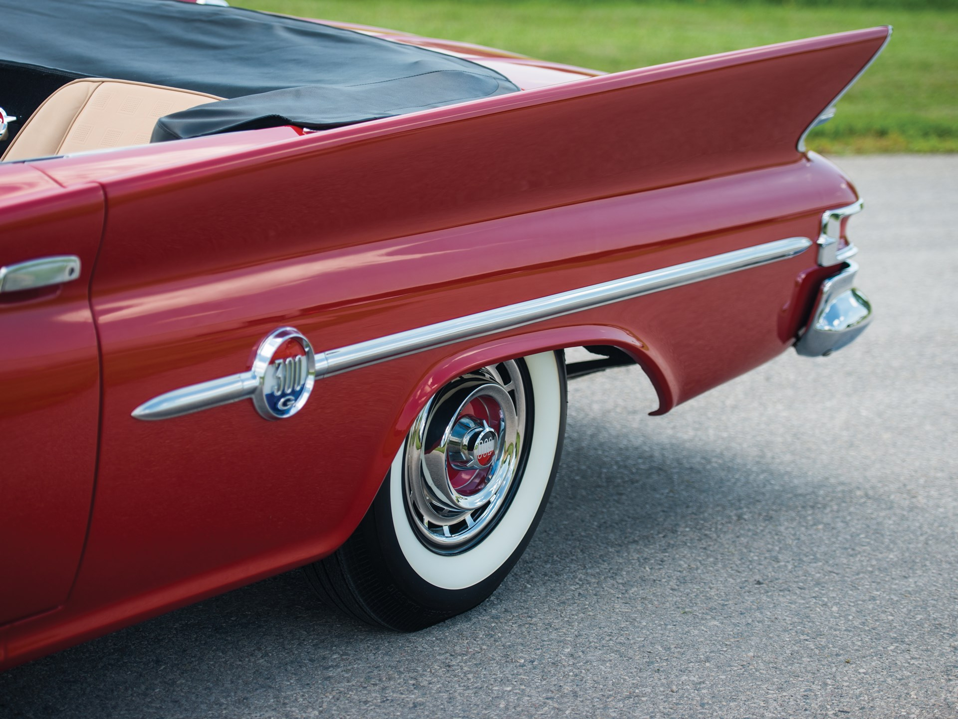 angle htm convertible picture wallpaper of front concept c chrysler hemi