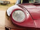 1985 Porsche 959 Prototype  - $