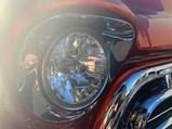 1955 Chevrolet 3100 Pickup Custom  - $