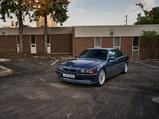 1998 BMW Alpina B12 5.7 LWB  - $