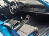 1995 Porsche 911 GT2  - $