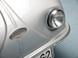1960 Scootacar Deluxe Mk II  - $
