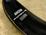 Arova-Porsche 212 Skibob, 1970 - $
