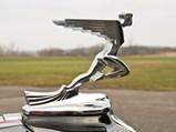 1932 Auburn V-12 Speedster  - $