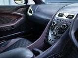 2017 Aston Martin Vanquish Zagato Coupé Villa d'Este  - $