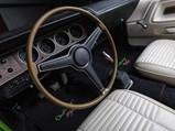 1970 Dodge Challenger R/T Convertible  - $1970 Dodge Challenger R/T | Photo: Teddy Pieper | @vconceptsllc