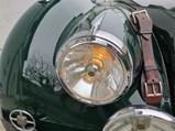 1950 Jaguar XK 120 Roadster  - $
