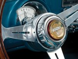 1954 Dodge Firearrow III Concept Car  - $