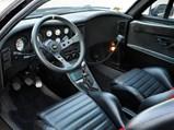 1995 Lancia Hyena by Carrozzeria Zagato - $