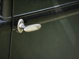 1929 Essex the Challenger Six Town Sedan  - $