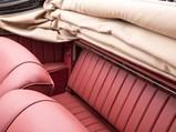 1950 Mercedes-Benz 170 S Cabriolet A  - $