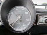 1973 Alfa Romeo GTV  - $