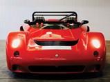1992 Maserati Barchetta  - $