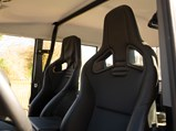 "2015 Land Rover Defender SVX ""Spectre""  - $"