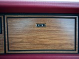 1985 Cadillac Eldorado Biarritz  - $