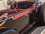1929 Packard Standard Eight Phaeton  - $Photo: Teddy Pieper @vconceptsllc | ©2020 Courtesy of RM Auctions