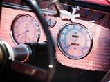 1939 SS 100 Jaguar 2½-Litre Roadster by Van den Plas - $