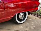 1959 Auto Union 1000 SP Coupe  - $
