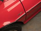 1978 Lotus Esprit  - $